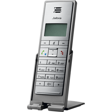 Jabra DIAL 550 Multi Phone
