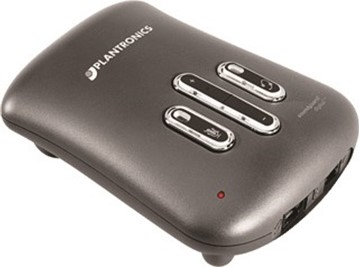 Plantronics VistaPlus DM15/A