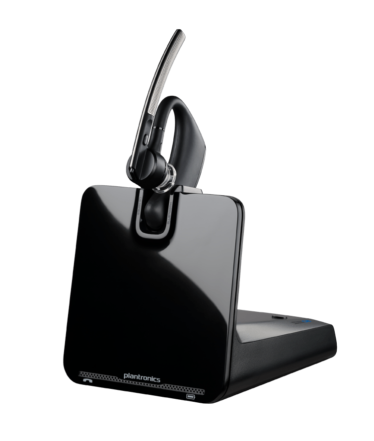 Plantronics Voyager Legend CS