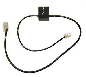 Plantronics Interface Cable
