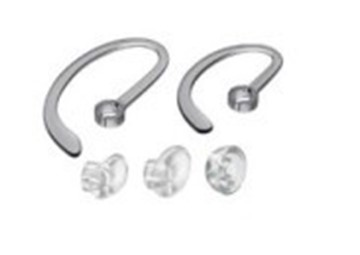 Plantronics reserve eartips medium