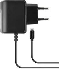 Imagen de Mobiparts Homecharger Apple