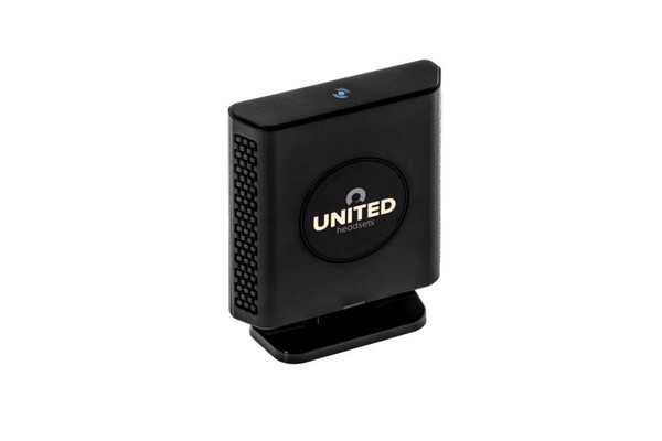 United Headsets Retail DECT repeater