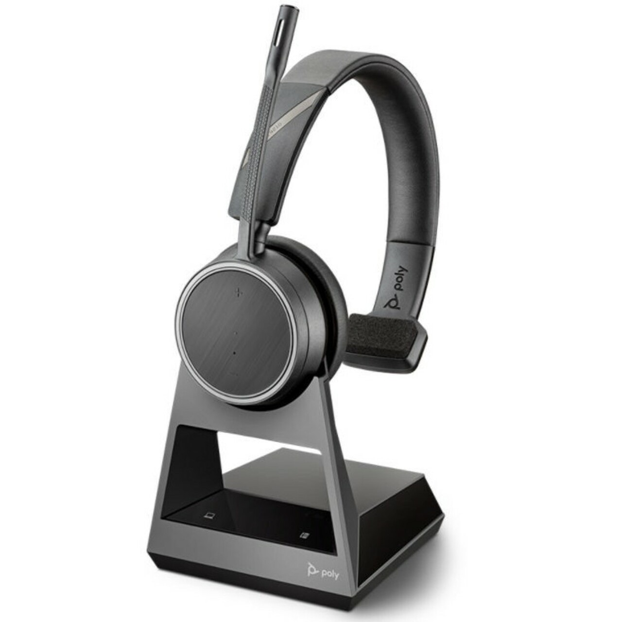 Poly Voyager 4210 Office STD USB