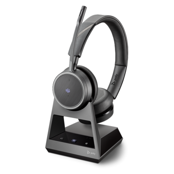 Poly Voyager 4220 Office STD USB